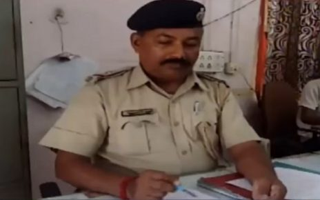 3 booked for gang rape in anand