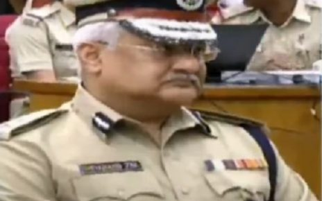gujarat dgp orders to attach property of bootleggers