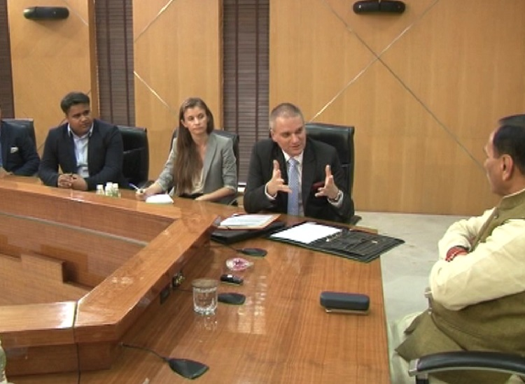 india poland mou on cultural exchange