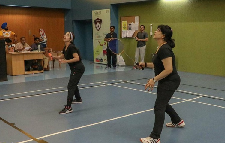 sicilian games 2018 launched in ahmedabad