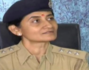 panna momaya to investigate nirbhaya case