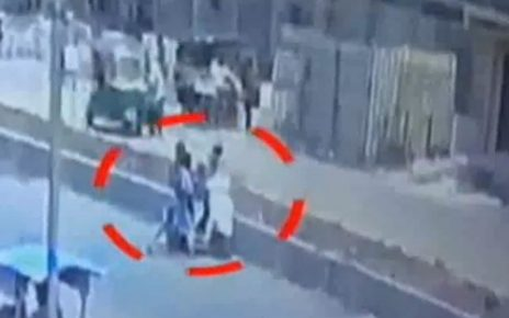 surat youth murdered in broad day light