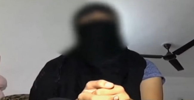 ahmedabad casting couch incident for modeling