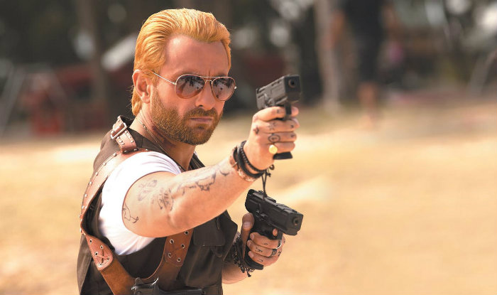go-goa-gone-2 to be played by saif