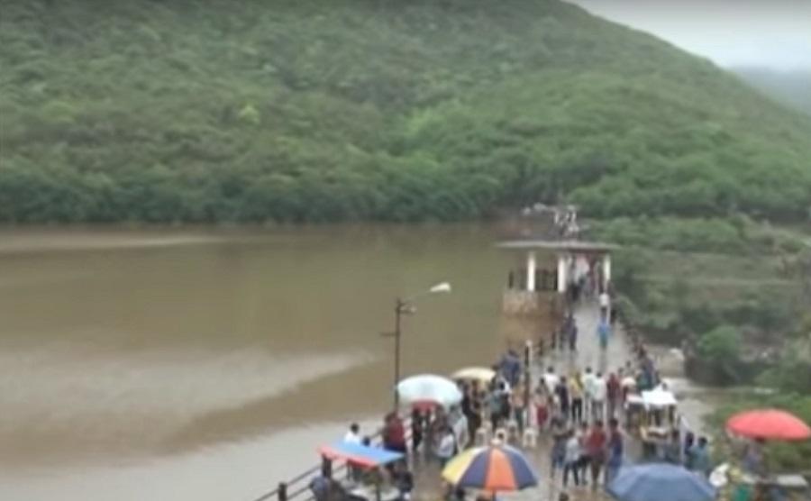 junagadh heavy rain in saurashtra