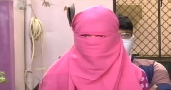 satellite rape victim blames jk bhatt