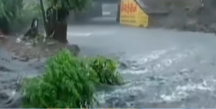 south gujarat heavy rain