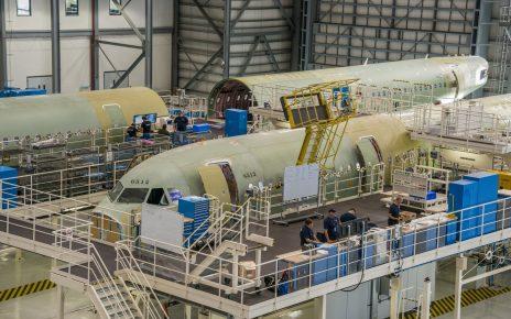 Airbus_manufacturing