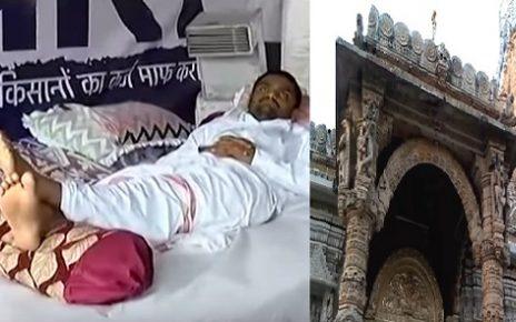 hardik patel gets support from umiyadham