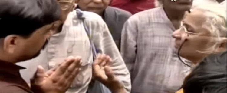 medha patkar now allowed to meet hardik patel