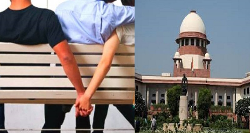 supreme court on adultery law