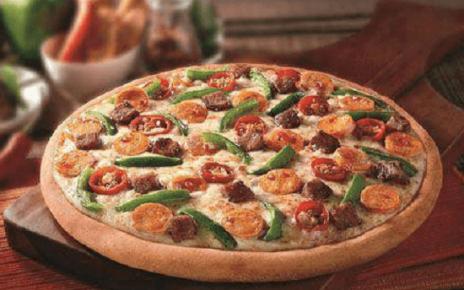dominos pizza tax evasion