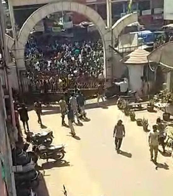 sabarkantha gang rape case