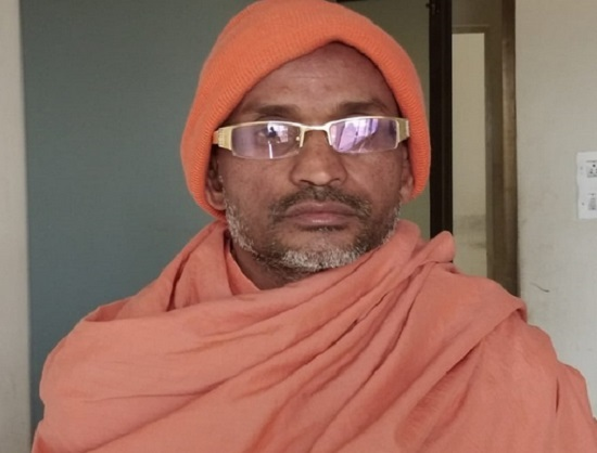botad swaminarayan saint raped maid