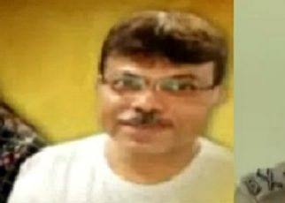 fraud family scam of Rs 260 crores