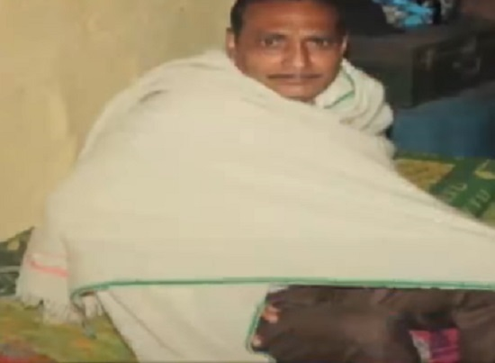 policemen died in naroda ahmedabad