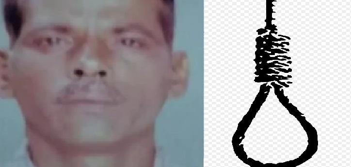 surendranagar farmer suicide in sanghoi