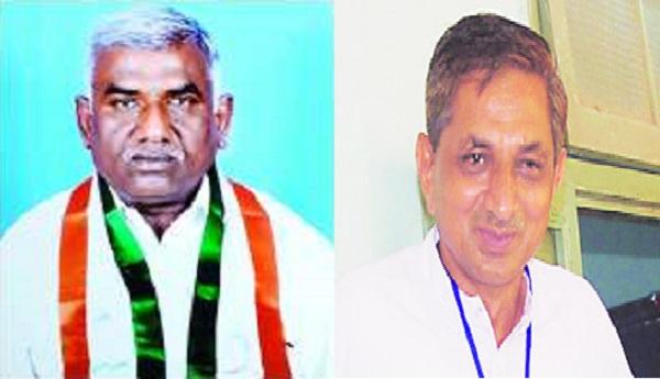 avsar nakiya kunvarji bawaliya