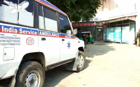 bharuch-water tank collapse
