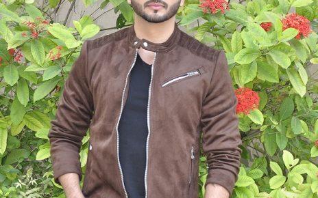 dheeraj dhoopar in ahmedabad