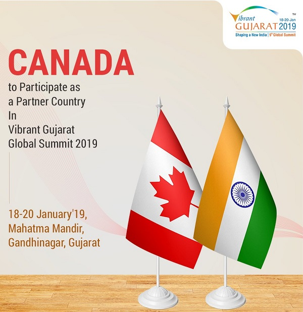 canada to partner for vg2019