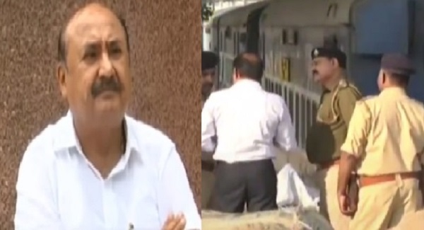 jayanti bhanushali murder investigation