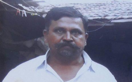 surendranagar chuda farmer suicide