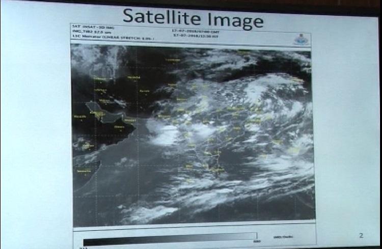 gujarat weather image