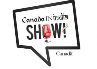 canada india show