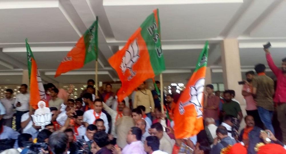 celebration at kamalam gujarat