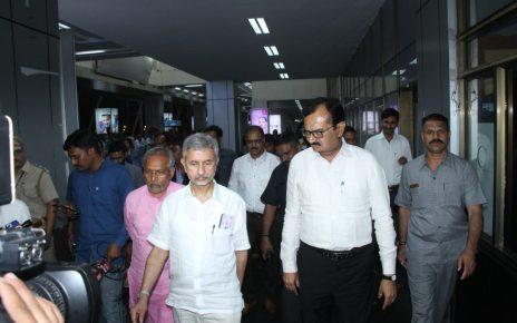 dr jaishankar in Ahmedabad