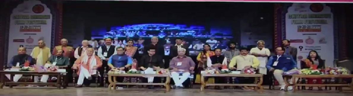 rss short film festival in ahmedabad