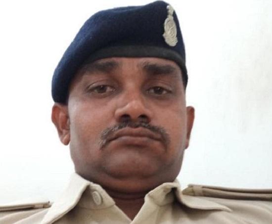 police of bhavnagar killed 3 children