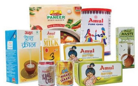 amul_products