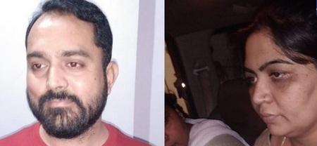 jayanti bhanushali murder accused