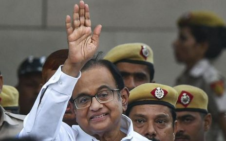 chidambaram-gets-bail-from-supreme court