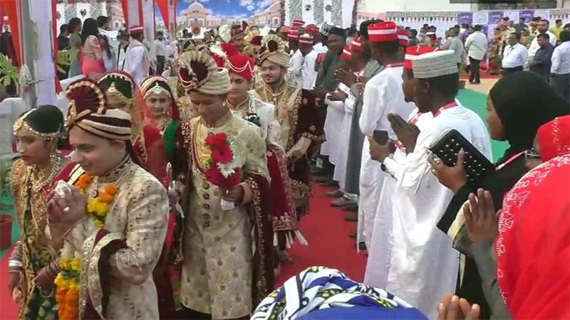 surat-wedding