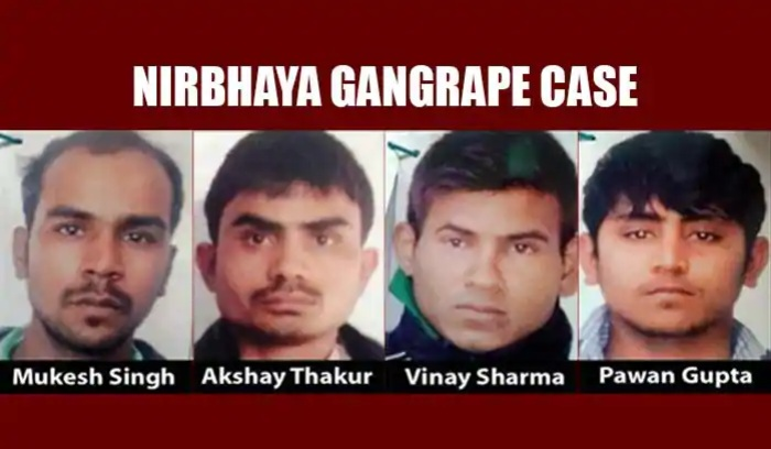 nirbhaya case execution delayed