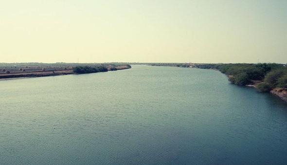 bhadar2