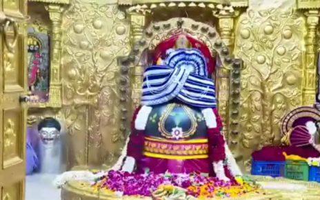 somnath shivaratri