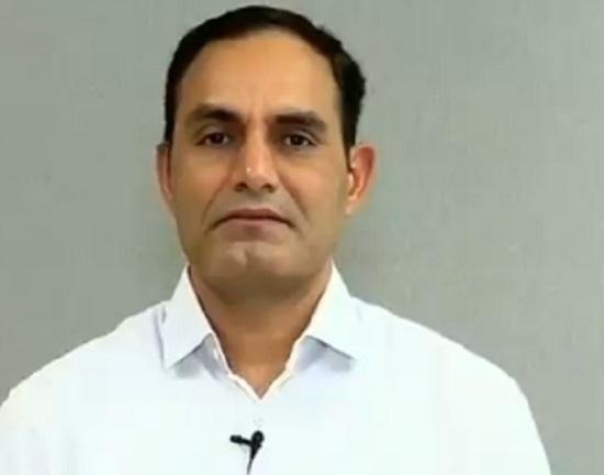 vijay nehra