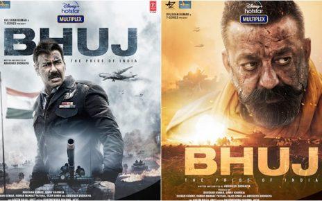 bhuj-film