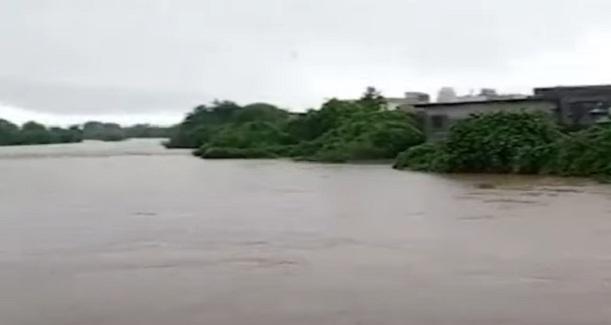 gujarat rain forecast