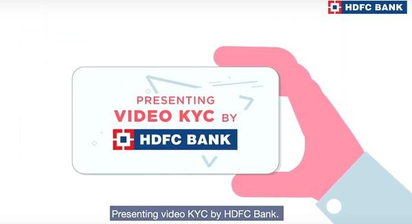 video kyc