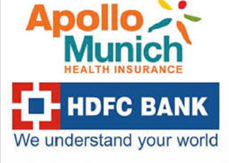 HDFC-Apollo