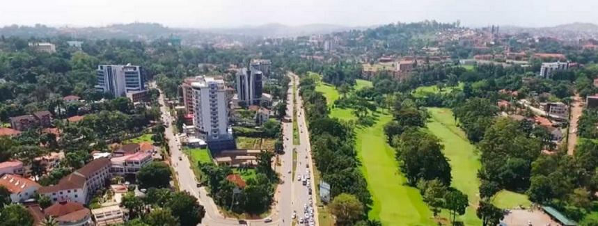 uganda invest