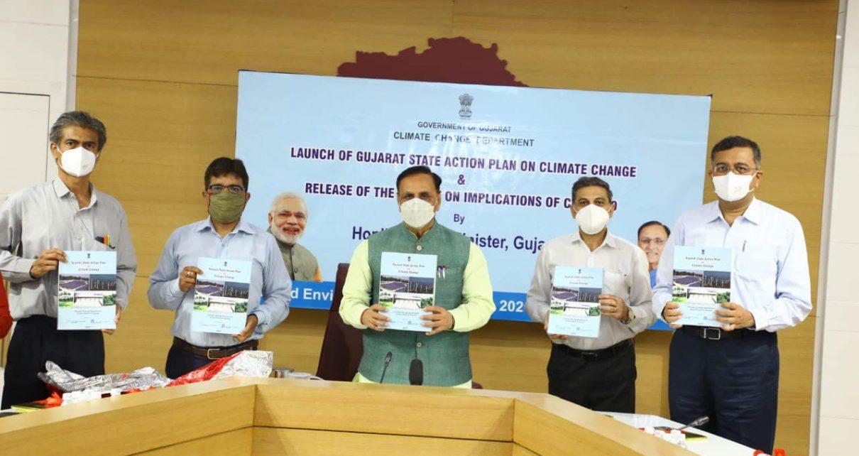 world environment day in gujarat