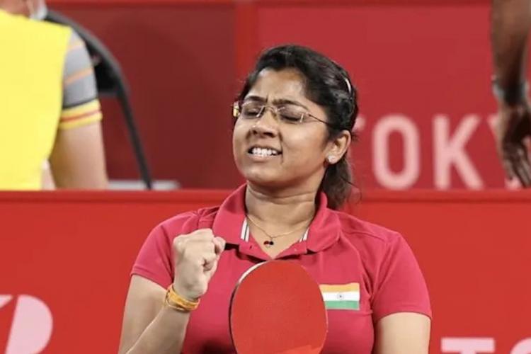 Bhavina-Patel