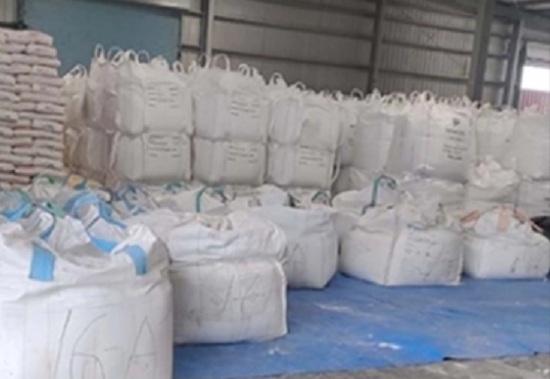 rs 250 crores drugs